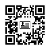 qr-image Dogsolution - About me